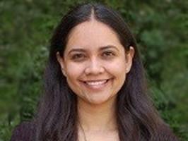Cindy Rubio Gonzalez Profiled in Programming Language Enthusiast