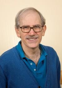 "Professor Emeritus, Charles ""Chip"" Martel, featured in MIT News"
