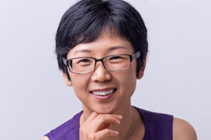 Professor Xin Liu Named 2019 IEEE Fellow