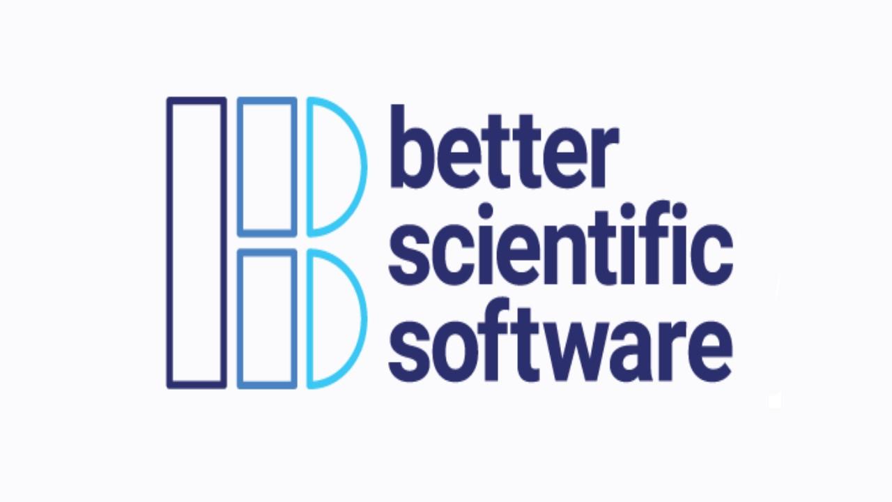 uc davis computer science better scientific software fellow cindy rubio gonzalez